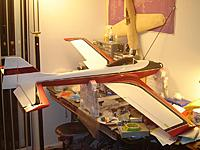 Name: Tiger Tail IV RCU member ramcfarland 00.jpg