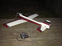 Name: Tiger Tail IV RCU member ramcfarland 01.jpg