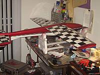 Name: Tiger Tail IV RCU member ramcfarland 04.jpg