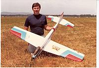 Name: Tiporare 750  owner Larry Ott at 1983 Nats uploaded RCU member WEDJ 01.jpg