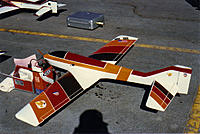 Name: Tiporare at Santa Maria CA summer 1986 RCU member edwarda10pilot 01.jpg