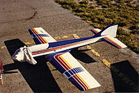 Name: Tiporare at Santa Maria CA summer 1986 RCU member edwarda10pilot 02.jpg