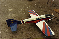 Name: Tiporare at Santa Maria CA summer 1986 RCU member edwarda10pilot 03.jpg
