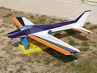 Name: Troublemaker Flying Giants member SuperDave 01 .jpg Views: 171 Size: 86.1 KB Description: