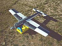 Name: Troublemaker Flying Giants member SuperDave 02 .jpg Views: 120 Size: 529.6 KB Description: