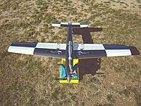 Name: Troublemaker Flying Giants member SuperDave 03 .jpg Views: 154 Size: 533.0 KB Description: