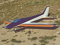 Name: Troublemaker Flying Giants member SuperDave 04 .jpg Views: 121 Size: 482.4 KB Description: