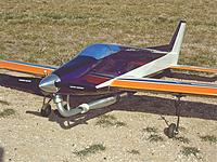 Name: Troublemaker Flying Giants member SuperDave 05 .jpg Views: 144 Size: 457.0 KB Description: