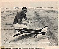 Name: Troublemaker Tony Benetti at 1971 NATS 01.jpg Views: 181 Size: 202.5 KB Description:
