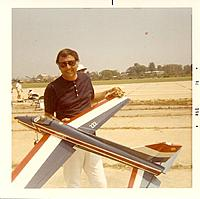 Name: Troublemaker Tony Benetti circa 1970's.jpg Views: 218 Size: 115.7 KB Description: