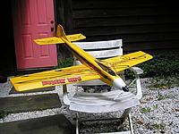 Name: Tweedy Bird owner Megowcoupe 01.jpg Views: 241 Size: 132.2 KB Description: