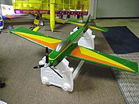 Name: Tweety Bird owner RCG member gallfer 01.jpg Views: 199 Size: 109.6 KB Description: