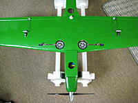 Name: Tweety Bird owner RCG member gallfer 02.jpg Views: 159 Size: 76.0 KB Description: