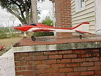 Name: UFO owner Dave Wenzel RCU  member OLDPATLFYER 08.jpg Views: 246 Size: 95.8 KB Description: