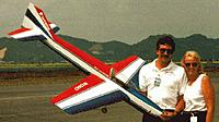 Name: USA STAR Dave von Linsowe's  RCG member Pitstop000.jpg Views: 403 Size: 64.9 KB Description: