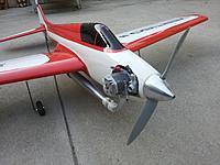 Name: Vertigo II owner RCG member Vertigo II pic 04.JPG Views: 177 Size: 279.7 KB Description: