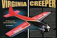 Name: Virgina Creeper RCM article-1.jpg Views: 180 Size: 1.04 MB Description: