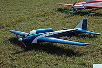 Name: XLT Hanno powered owner RCU member grcourtney 02.jpg Views: 166 Size: 262.6 KB Description:
