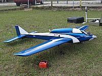 Name: XLT Hanno powered owner RCU member grcourtney 03.jpg Views: 172 Size: 131.7 KB Description: