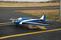Name: XLT Hanno powered owner RCU member grcourtney 04.jpg Views: 178 Size: 94.1 KB Description: