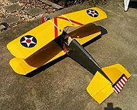 Name: Aeromaster RCG member Berusty 04  kit by Lou Andrews.jpg