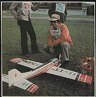 Name: Atlas - 9th RC World Champion Wolfgang Matt - Jan 1976 RCM Magazine.jpg