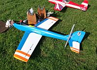 Name: Blue Angel 60 Owner RCG member BrumBob.JPG