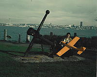 Name: Cold Duck Owner RCG member Jet_Flyer 01 circa 1970 in Seattle.jpg