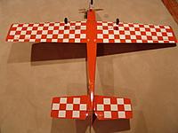 Name: Cold Duck Owner RCG member Jet_Flyer 06 Updated 2005 trike version.jpg Views: 101 Size: 156.6 KB Description: