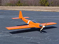 Name: Cold Duck Owner RCG member Jet_Flyer 08 Updated 2005 trike version.jpg