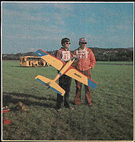 Name: Compensator - 17 year old Rhett Miller -  9thy RC World Championships - Jan 1976 RCM Magazine.jpg