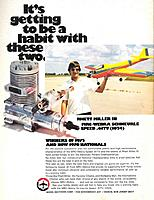 Name: Compensator & Rhett Miller in Webra ad for His Rhett Miller III MRC-Webra Schnerle Speed .61TV (.jpg
