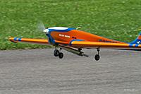 Name: Condor F3A Retroday in Pfaffikon Jul 2012 pic 03.jpg