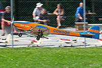 Name: Condor F3A Retroday in Pfaffikon Jul 2012 pic 04.jpg