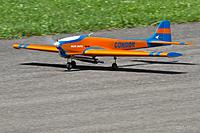 Name: Condor F3A Retroday in Pfaffikon Jul 2012 pic 06.jpg