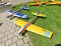 Name: Condor F3A Retroday in Pfaffikon Jul 2012 pic 07.jpg