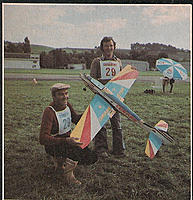 Name: Curare - Hanno Prettner - 9th RC World Championships - Jan 1976 RCM Magazine.jpg