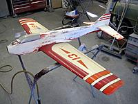 Name: Curare Owner RCG member Jetpainter 01 built circa 1980's.JPG