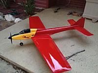 Name: Dirty Birdy 60 Owner RCG member 51pilot 01.jpg