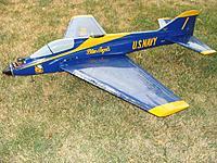 Name: EU1A Owner RCG member stuntflyer 01.jpg Views: 101 Size: 303.3 KB Description: