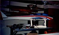 Name: Excalibur II uploaded by RCG member Kelly 01 Designer Steve.jpg Views: 95 Size: 648.5 KB Description: