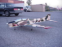 Name: Excalibur II uploaded by RCG member Kelly 05 owner Eric Baugher.jpg Views: 118 Size: 97.2 KB Description: