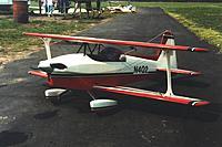 Name: Fyg Leaf that Tony Frakowiak flew to a US Championship in 1989.jpg Views: 72 Size: 81.1 KB Description: