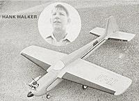 Name: Hi-Lo Hank Walker.jpg Views: 60 Size: 39.5 KB Description: