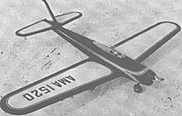 Name: Interceptor 1 Hal DeBolt 02.jpg Views: 76 Size: 191.9 KB Description: