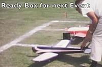 Name: Interceptor 1 Hal DeBolt 04 courtesy RCU member bem 01.jpg Views: 76 Size: 179.6 KB Description: