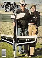 Name: Intrepid - Tony Bonetti 01 at 1977 TOC RCU member RFJ .jpg Views: 114 Size: 189.4 KB Description: