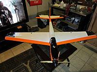 Name: Intruder 90 Owner RCG member Navy fly Guy 03.jpg Views: 72 Size: 9.8 KB Description: