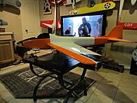 Name: Intruder 90 Owner RCG member Navy fly Guy 04.jpg Views: 84 Size: 10.3 KB Description: