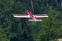 Name: Kwik Fli III F3A Retroday in Pfaffikon Jul 2012 pic 01.jpg Views: 54 Size: 208.0 KB Description: